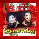 Play & Download Las Mañanitas a Mi Madre by Carlos Y Jose | Napster