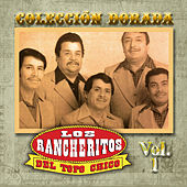 Play & Download Coleccion Dorada by Los Rancheritos Del Topo Chico | Napster