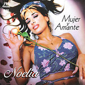 Play & Download Mujer y Amante by Noelia | Napster