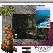 Play & Download Banco by Sir Michael Rocks | Napster