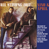 Play & Download All Strung Out by Nino Tempo & April Stevens | Napster