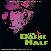 Play & Download The Dark Half by Christopher Young | Napster