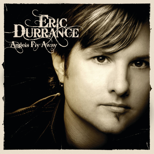 Play & Download Angels Fly Away by Eric Durrance | Napster