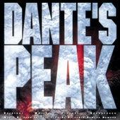 Dante's Peak by Various Artists