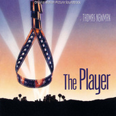 The Player by Various Artists