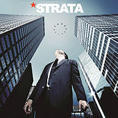 Play & Download Strata by Strata | Napster