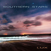 Play & Download Southern Stars by Lux | Napster