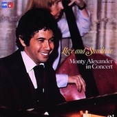 Play & Download Love and Sunshine by Monty Alexander | Napster