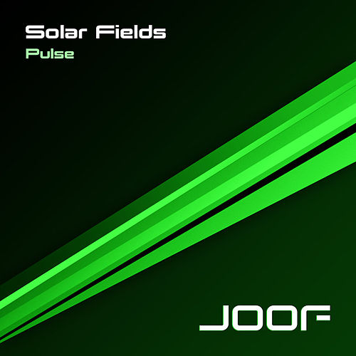 Pulse by Solar Fields