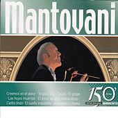 Play & Download Mantovani 150 Original Moments by Mantovani | Napster