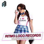 Play & Download Ritmo Loco Records Compilation Vol. 4 by Various Artists | Napster