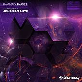 Play & Download Pharmacy: Phase 2 - EP by Various Artists | Napster