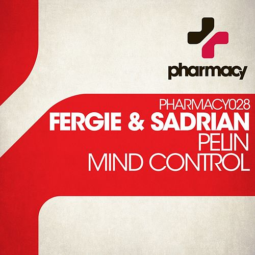 Play & Download Pelin / Mind Control - Single by Fergie | Napster