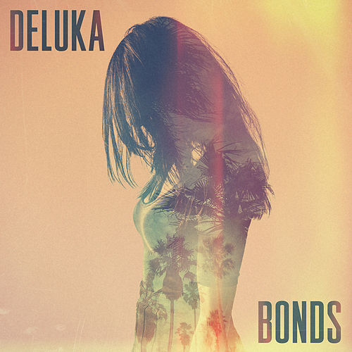 Bonds by Deluka