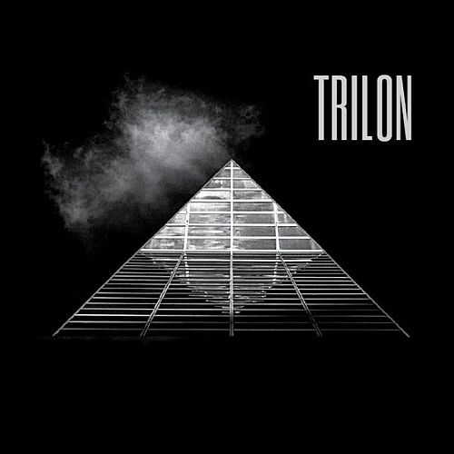 Play & Download Trilon by Michael Shrieve | Napster
