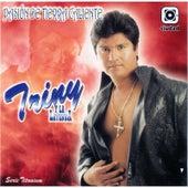 Play & Download Pasion De Tierra Caliente by Triny Y La Leyenda | Napster