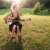 Play & Download Amy Fairchild by Amy Fairchild | Napster