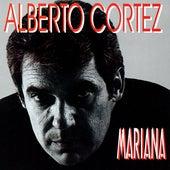 Mariana by Alberto Cortez