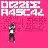 Maths + English by Dizzee Rascal