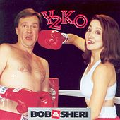 Play & Download Y2KO by Bob & Sheri | Napster