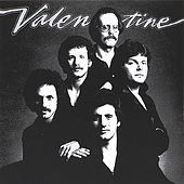 Play & Download Valentine by Valentine | Napster