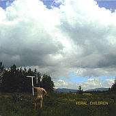 Play & Download Eternity Emergency by Feral Children | Napster