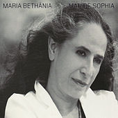 Play & Download Mar De Sophia by Maria Bethânia | Napster