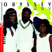 Play & Download Joy by Odyssey | Napster
