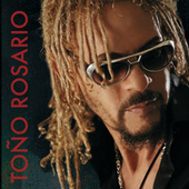 Play & Download A Tu Gusto by Toño Rosario | Napster