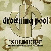 Soldiers by Drowning Pool