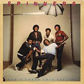 Can't Shake This Feeling by The Spinners