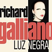 Luz Negra by Richard Galliano