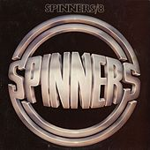 8 by The Spinners
