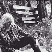 Play & Download Pegi Young by Pegi Young | Napster
