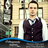 Rhapsody Originals by Rocco Deluca