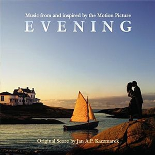 Evening Soundtrack by Various Artists