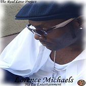 Play & Download Real Love by Lorence Michaels   Napster
