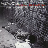 Play & Download Cruel Britannia by The Selecter | Napster