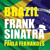 Play & Download Brazil by Frank Sinatra | Napster