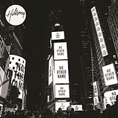 Play & Download No Other Name by Hillsong Worship | Napster