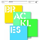 Play & Download Rinse Presents: Brackles by Brackles | Napster