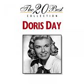 The 20 Best Collection: Doris Day by Doris Day