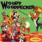 Play & Download Woody Woodpecker by Golden Orchestra   Napster