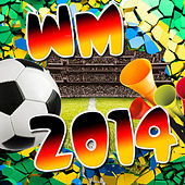 Wm 2014 by Various Artists