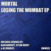 Play & Download Losing The Wombat - Single by Mortal | Napster