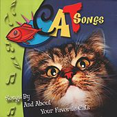 Play & Download Cat Songs by Golden Orchestra | Napster