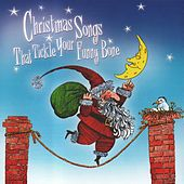 Play & Download Christmas Songs That Tickle Your Funny Bone by Golden Orchestra | Napster
