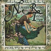 Play & Download Nursery Rhyme Thyme by Golden Orchestra   Napster
