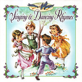 Play & Download Singing & Dancing Rhymes by Golden Orchestra | Napster