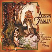 Play & Download Aesop's Fables by Golden Orchestra | Napster
